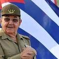 Les medcins Cubains rentre de <b>Bolivie</b> le devoir acompli