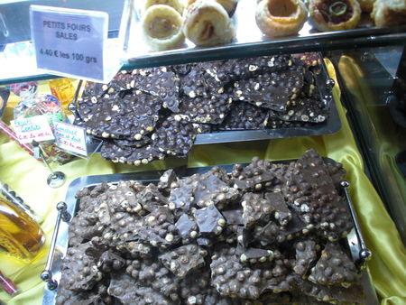 d_chocolats