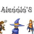 La guilde Alcoolo'S