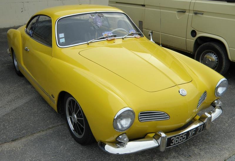 VW K 01