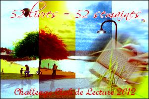 challenge_52_livres_2012