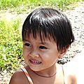 Cicuit au Vietnam 2011
