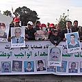 Les Sahraouis pour l'autonomie