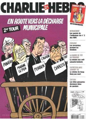 Charlie_Hebdo_N__821___12_mars_2008
