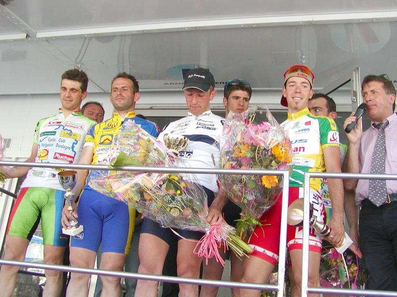 formation ufolep cyclisme oise