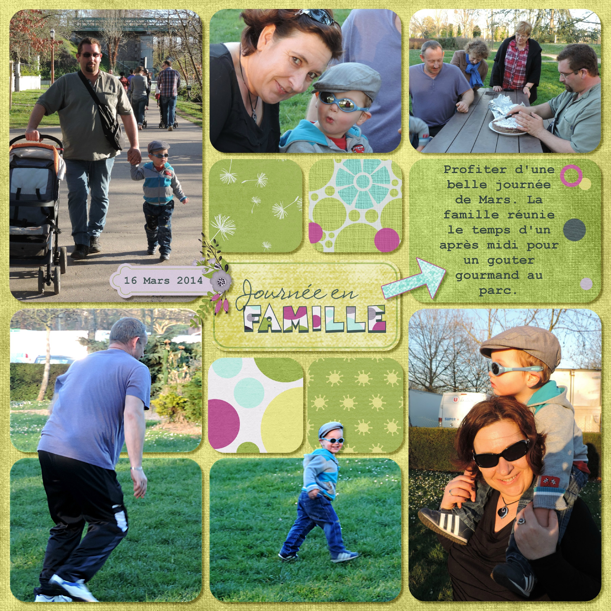 mommyish_freebie_pocketII - kit blog train earth day