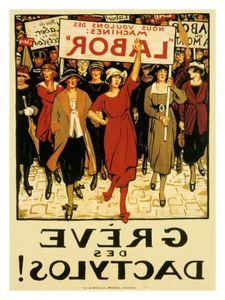 Womens_Labor_Force_Greve_des_Dactylos_transf