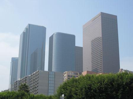 Downtown_L