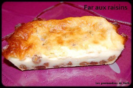 far_aux_raisins