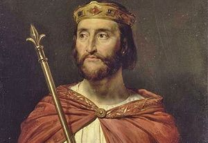 charles_iii_the_simple