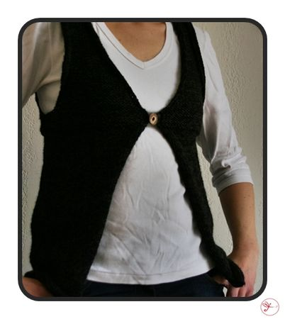 gilet_noir_marron_016_006new