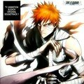 Bleach-Collections