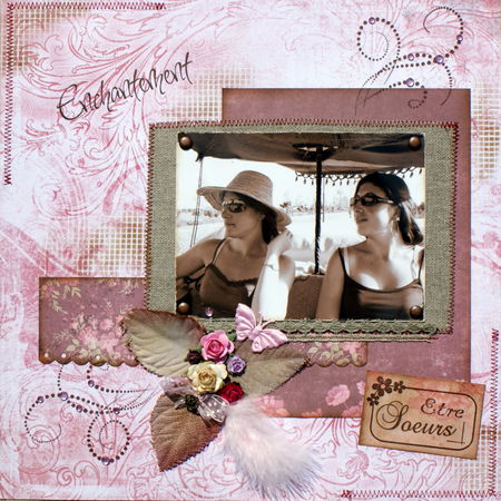 enchantement_scrapvalou37
