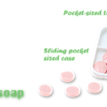 Soap <b>Tablet</b>