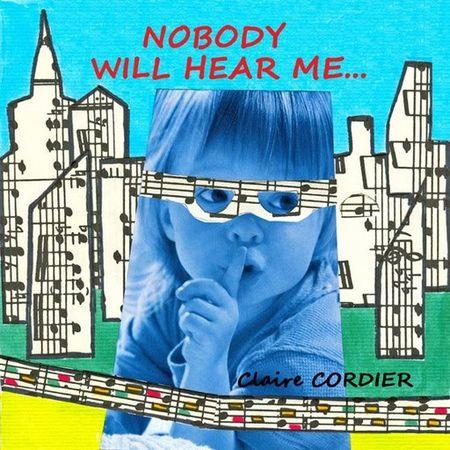 Nobody_Will_Hear_me