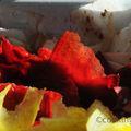 La cuisine des smalas : les <b>légumes</b> <b>oubliés</b> parce qu'il ne faut pas oublier de manger des <b>légumes</b> même si on est une smala !