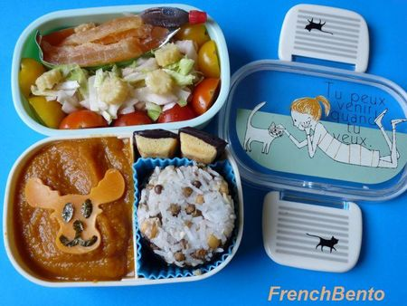 puree_de_butternut_french_bento