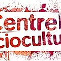 Quartier Drouot - <b>Centre</b> socioculturel, ce n'est pas pour demain...