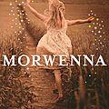 20 février : Morwenna de <b>Jo</b> Walton