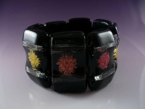 braceletfusing1