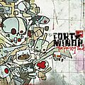 right now de fort minor