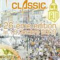 la Saint-Tropez Classic