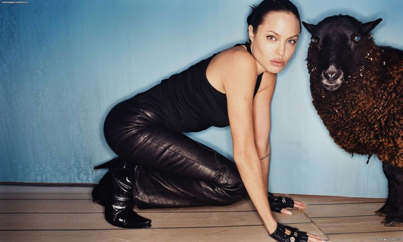 angelina_jolie_by_lachapelle-statuesque-set-02