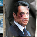 <b>No</b> Sarkozy Day