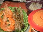 Terrine_saumon_colin_gambas_001
