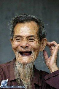 sorrisocid2