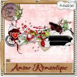 lolo68130_amour_r