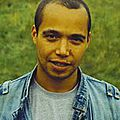 Finley Quaye - When I Burn Off Into The <b>Distance</b>