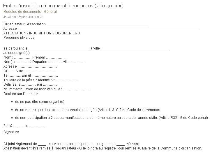 fiche_d_inscription___un_march__aux_puces