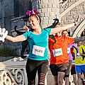 Run <b>Disneyland</b> <b>Paris</b> : Ce qui vous attends !