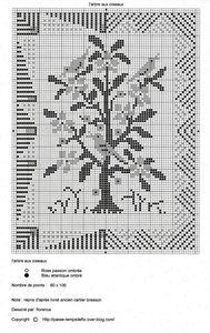 l_arbre_aux_oiseaux002