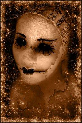 Les Larmes du Pierrot Blanc (Premier Concours) 8969655