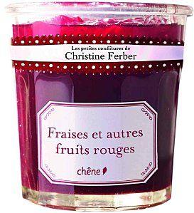 Petites_confitures_Fruits_rouges_300dpi_CMJN