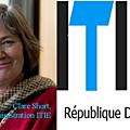 LA RDC DÉCLARÉE TRANSPARENTE PAR L'ITIE. La nation aurait-elle évolué?