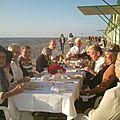 2ème Dîner-Croisière sur le Chemin de Planches de Cayeux-sur-<b>mer</b> (2011), 25