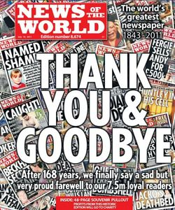 news-of-the-world-farewell-cover-e1311084835248