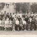 J'étais à MRK en 1961 et je me souviens des débuts du <b>lvh</b>