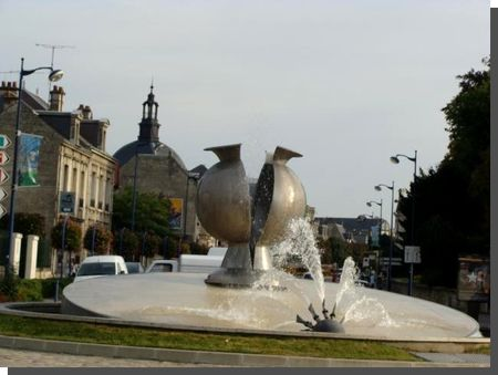 Soissons2