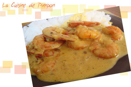 Crevettes_flamb_es_au_curry
