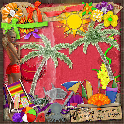 preview_CollabTropicalParadise_element2
