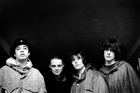 stone_roses2