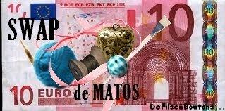 10_euros2