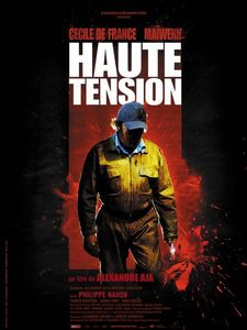 Haute_Tension