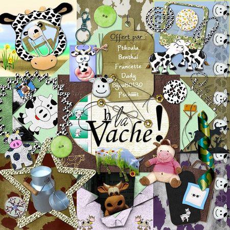 http://scrapteam.canalblog.com