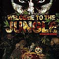 Welcome To The Jungle (<b>Cannibal</b> Holocaust chez les ploucs)