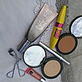 ☼ EVERYDAY <b>MAKEUP</b> ROUTINE - SUMMER EDITION ☼